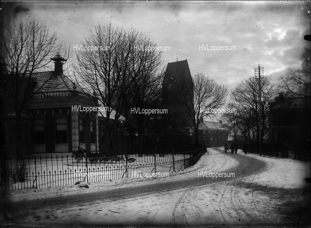 Raadhuisstraat/Verlengde Stationsstraat