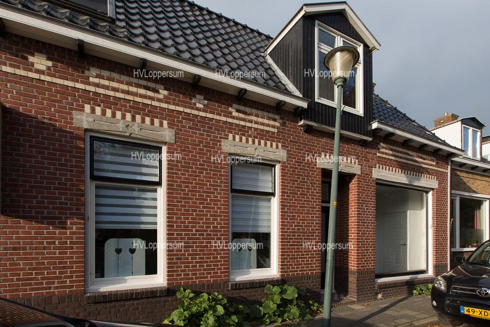 Lagestraat 12