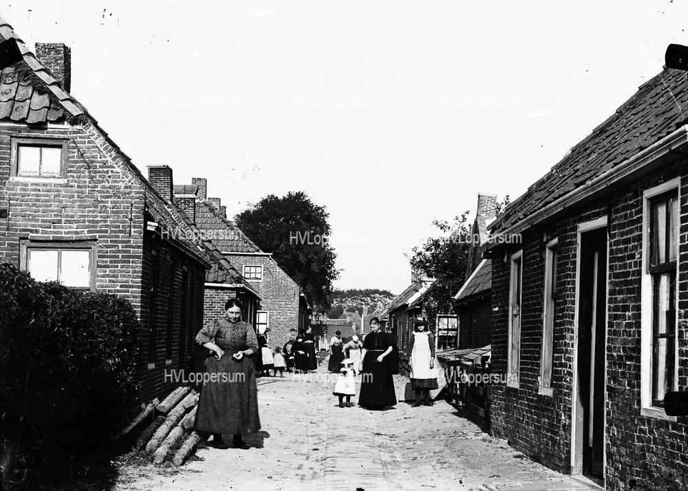 Middenstraat