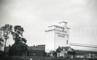 Centraal Bureau Rotterdam