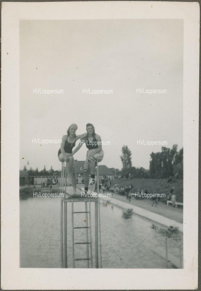 Zoutwaterbad K.P. Zijl