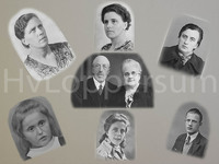 Fam L.Bolhuis