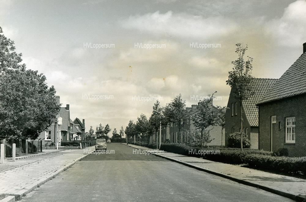 Badweg