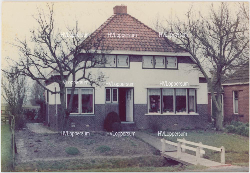 Bosweg 11