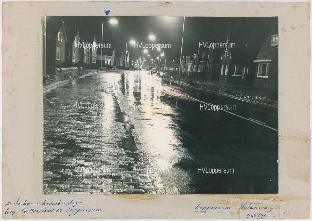 Molenweg 42 (A272)