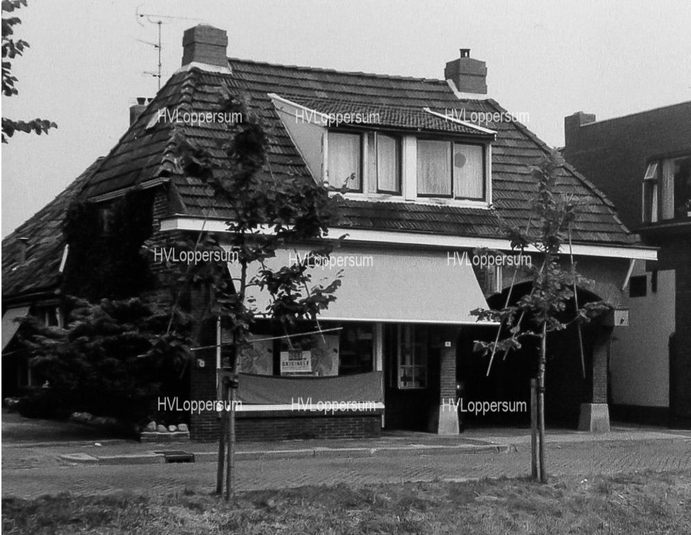 Lagestraat 36