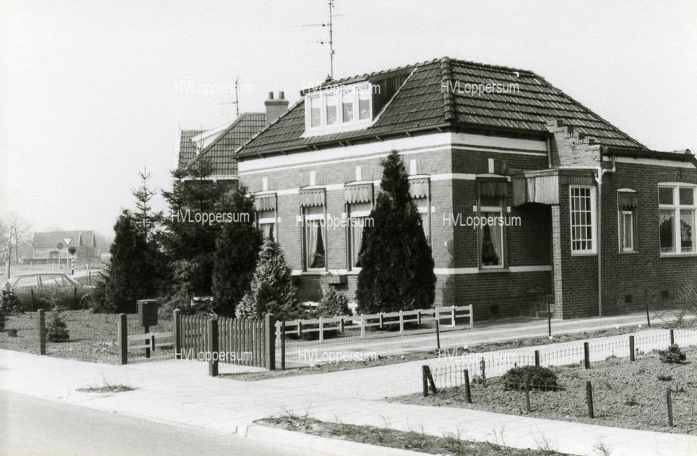 Bosweg 5
