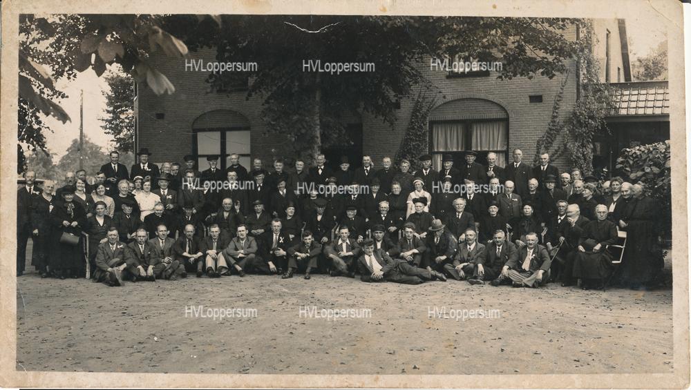 HVL-01-482-5.jpg