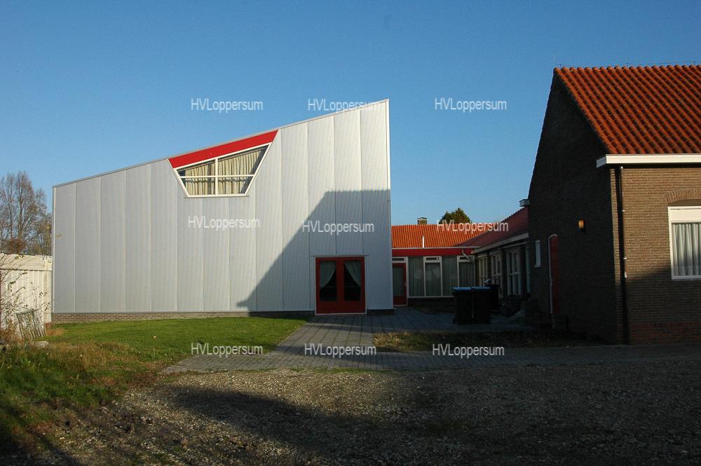 HVL-01-2239-5.jpg