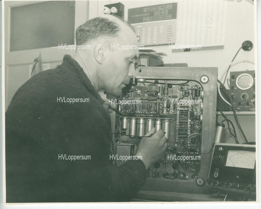 HVL-01-1975-5.jpg