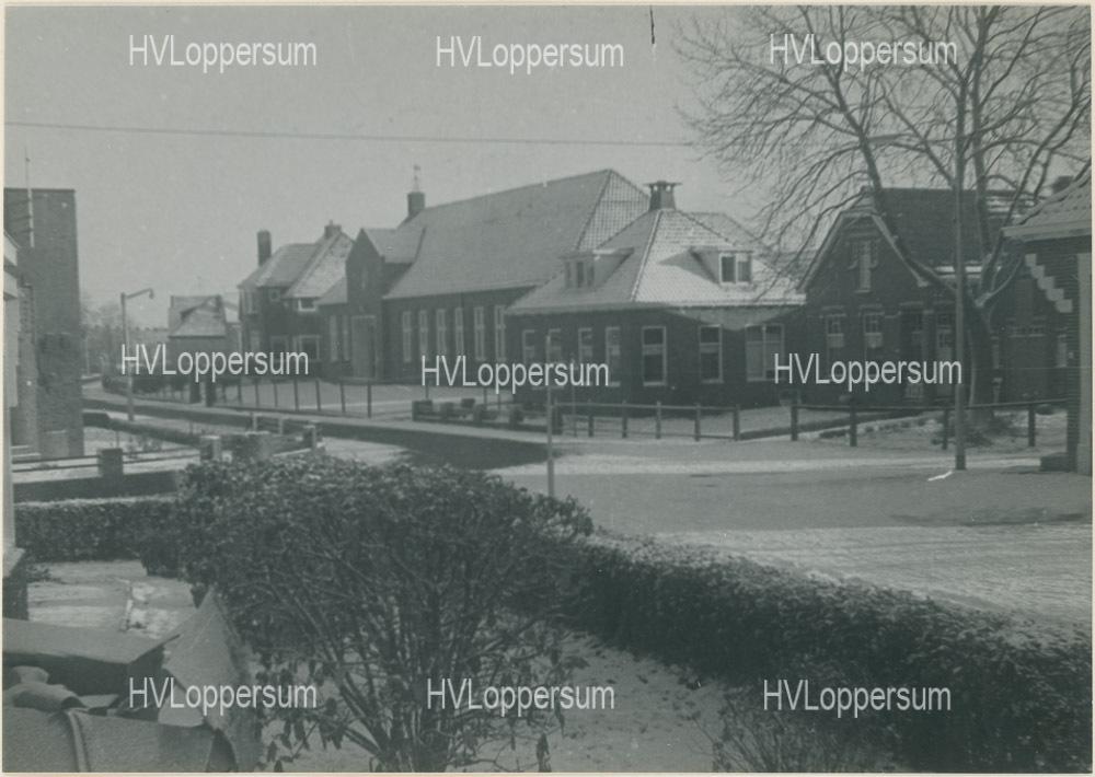 HVL-01-4019-5.jpg