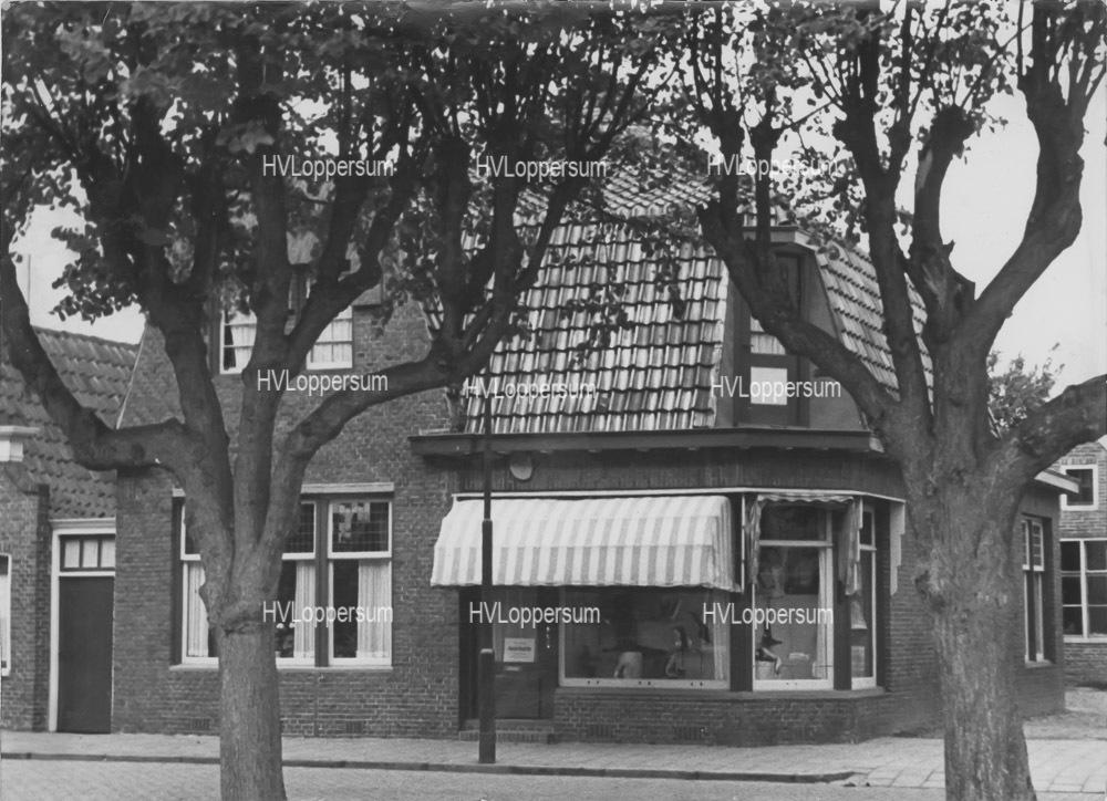 Lagestraat 24 (A37)