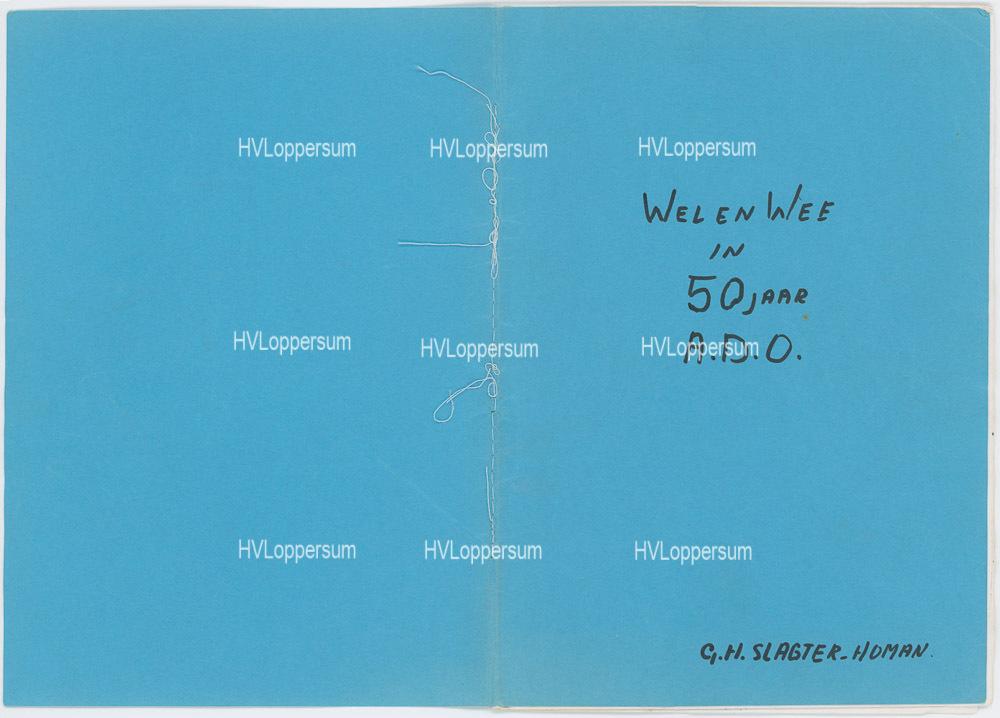 HVL-03-477-1-5.jpg