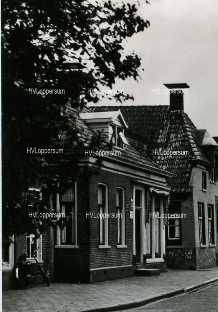 Fa. R.Dijkstra Electra, Radio & TV
