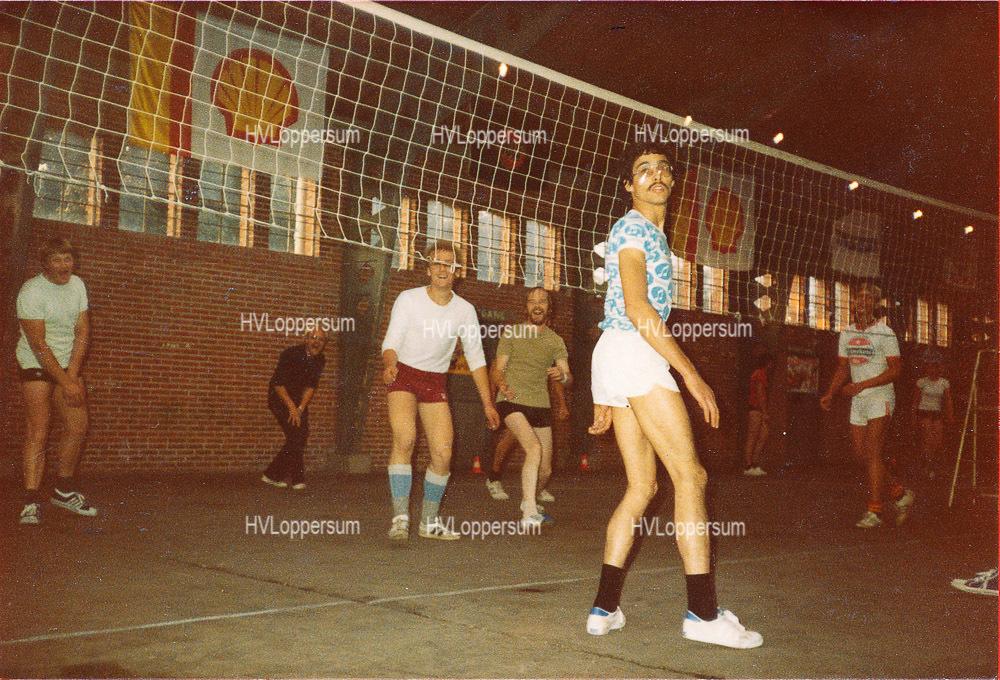 SL'70 activiteiten