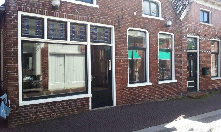 Oude-Slagerij-Hogestraat-750x450.jpg