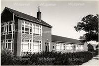 Dr. Bavinck School