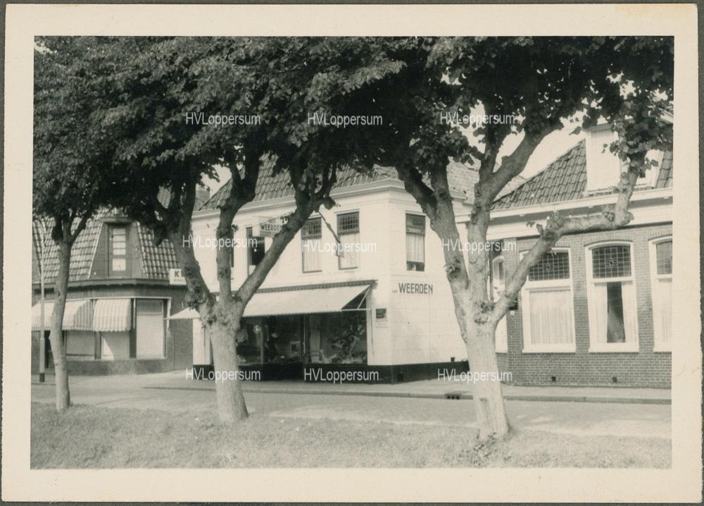 Lagestraat 22 (A32)
