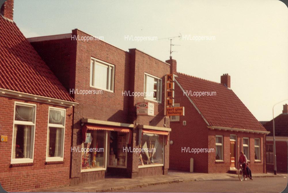 Nieuwstraat 9