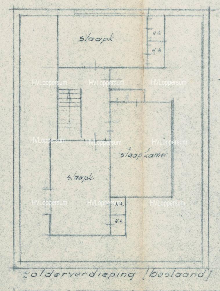 HVL-03-542-6-5.jpg