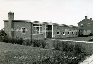 "Nut Kleuterschool ""Kleuterhof"""
