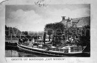 Cafe Wiersum Bovendijks