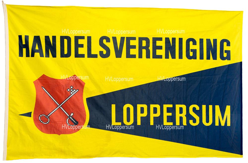 Vlag Handelsvereniging Loppersum-1-bewerkt-5.jpg