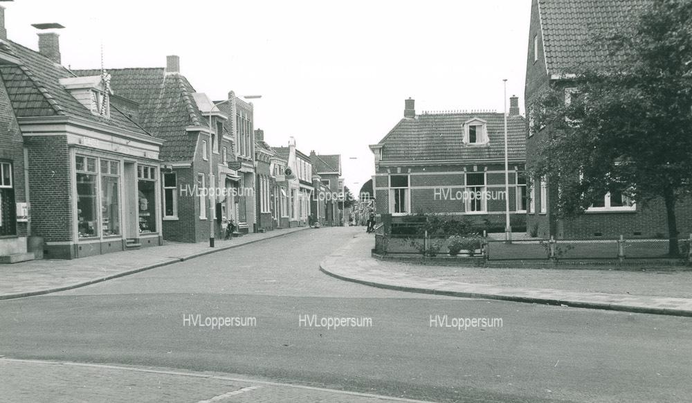 HVL-01-1969-5.jpg