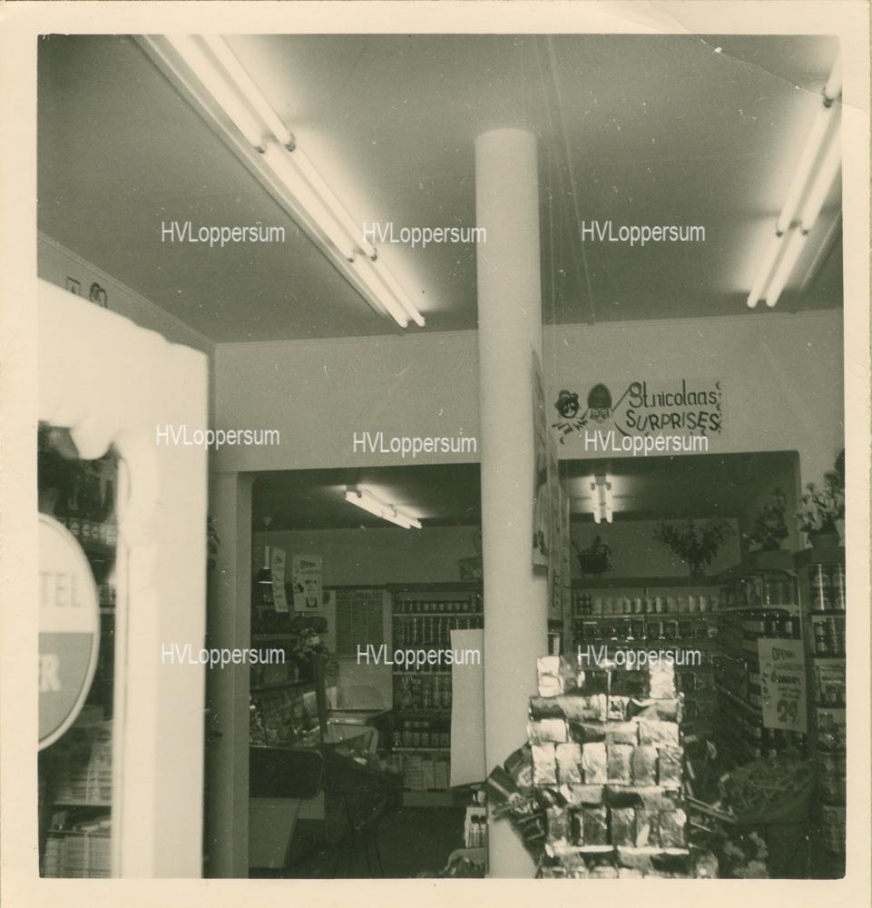 HVL-01-1982-5.jpg