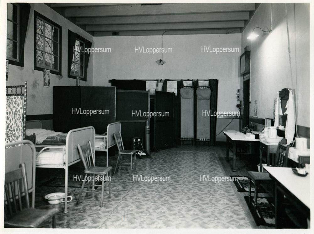 HVL-01-4184-5.jpg