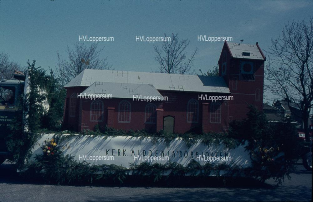 HVL-01-7345-5.jpg