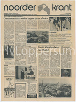 Noorderkrant 1976-08-23