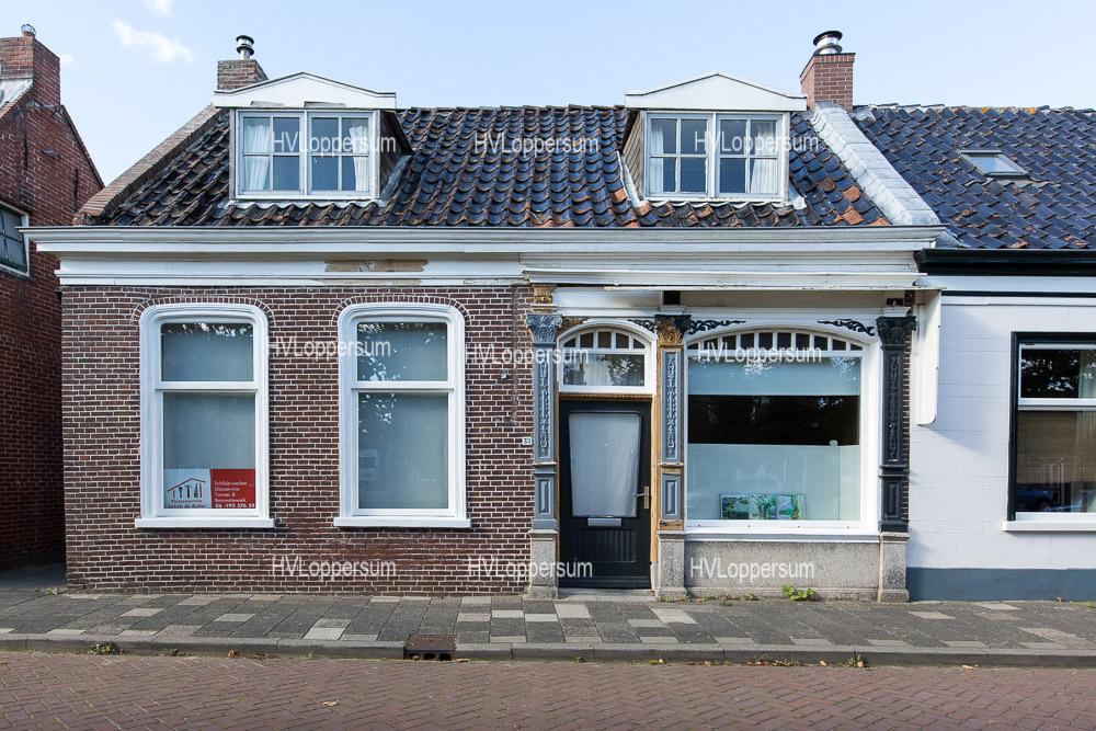 Lagestraat 30