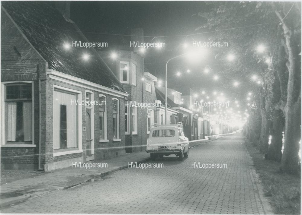 HVL-01-1967-5.jpg