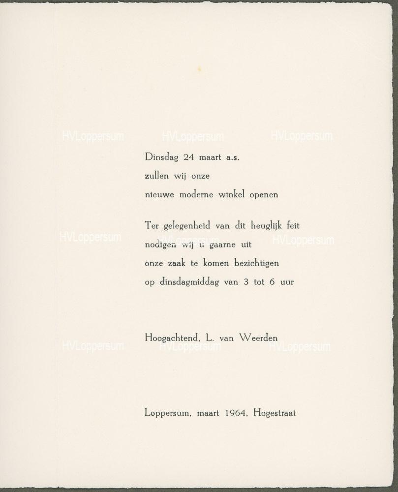 HVL-03-372-5.jpg