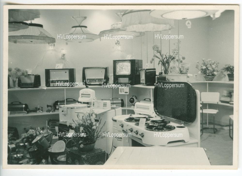HVL-01-1959-5.jpg
