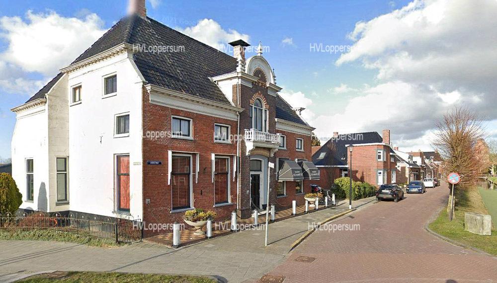 Lagestraat-5.jpg