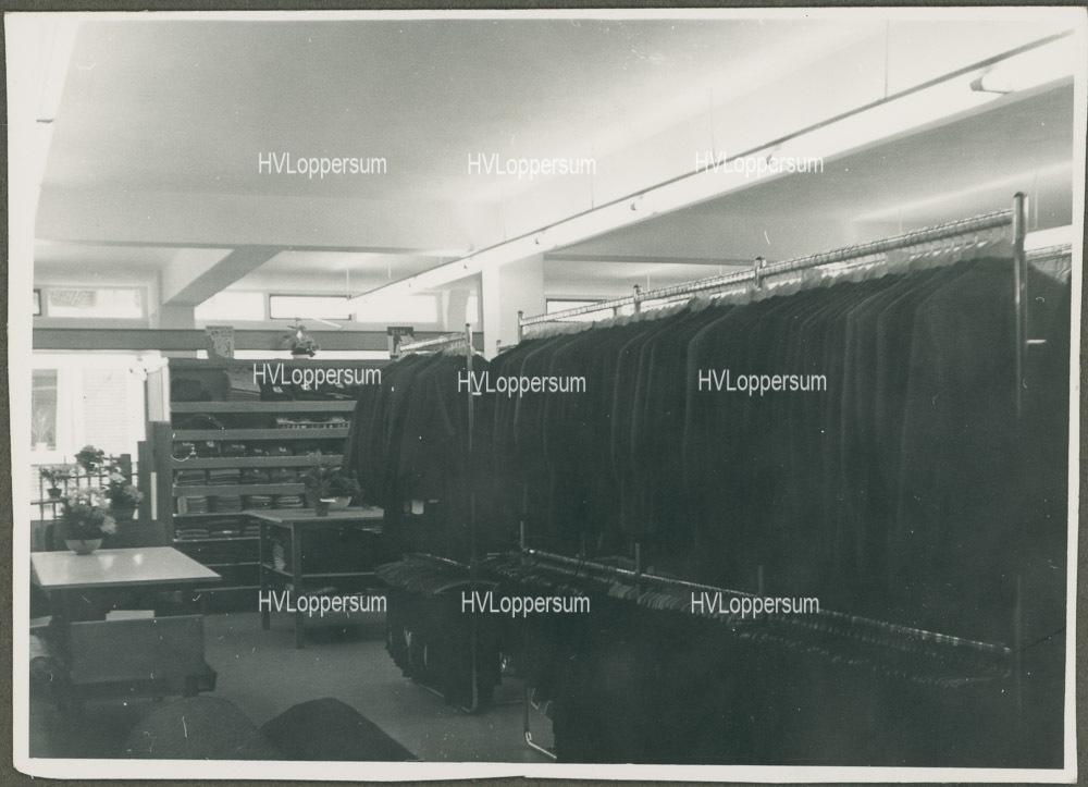 HVL-01-5691-5.jpg