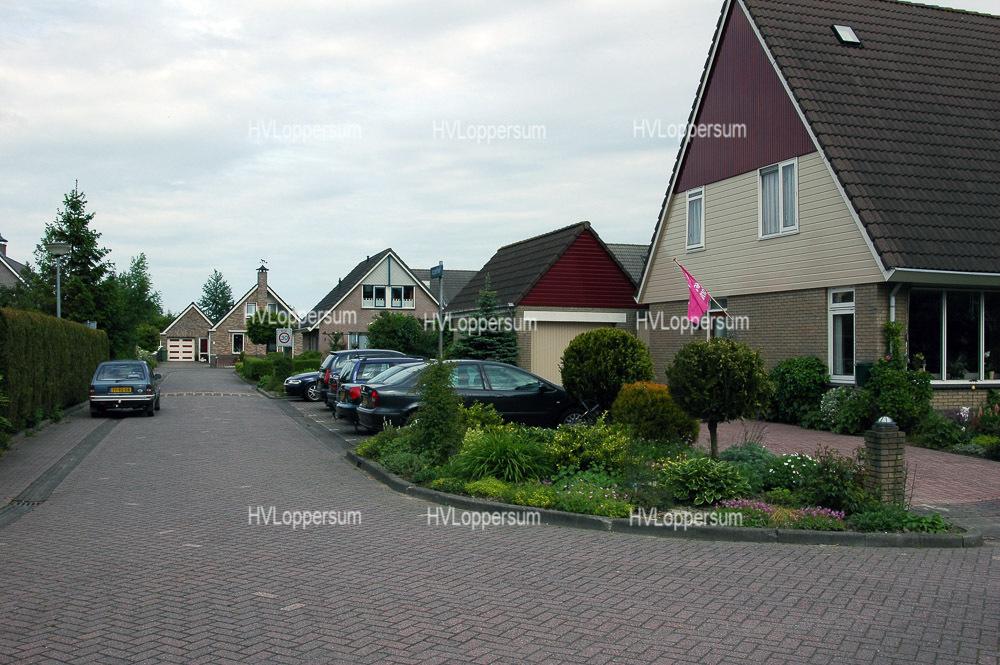 Appelhof