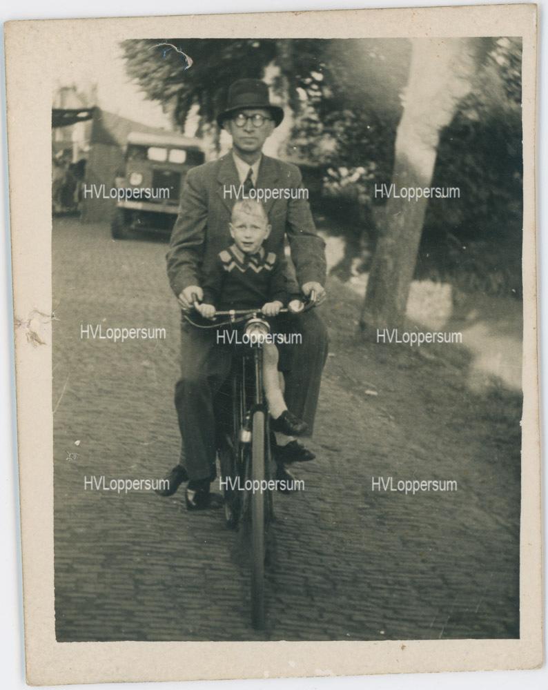 Kleermaker R. Smit
