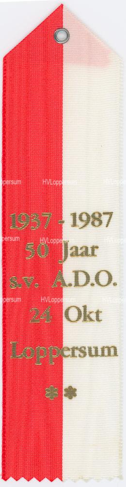 HVL-05-133-5.jpg