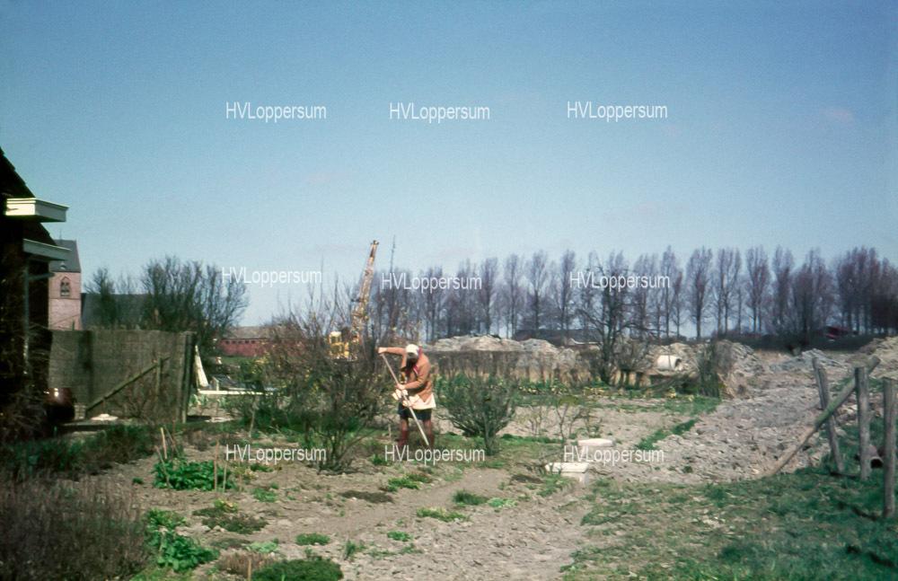 HVL-01-7268-1-5.jpg